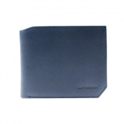 RAV DESIGN Leather Anti-RFID Wallet |RVW641G1(A)