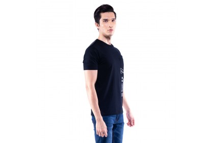 Rav Design 100% Cotton Short Sleeve T-Shirt Shirt  RRT3095209