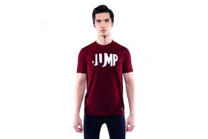 Rav Design 100% Cotton Short Sleeve T-Shirt Shirt  RRT3096209