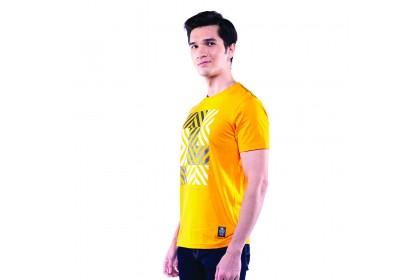 Rav Design 100% Cotton Short Sleeve T-Shirt Shirt |RRT3100209