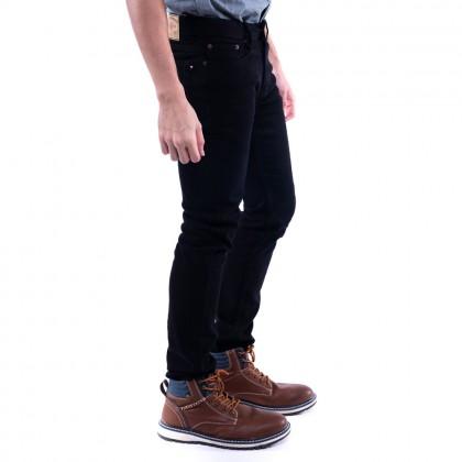 RAV DESIGN MEN'S LONG JEANS SLIM FIT |RJ612259160
