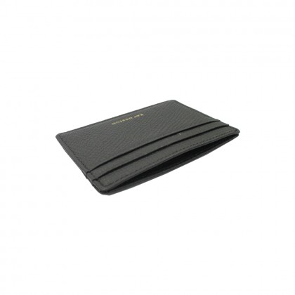 RAV DESIGN Men's Genuine Leather Anti-RFID Card Holder |RVW669G4 (C)