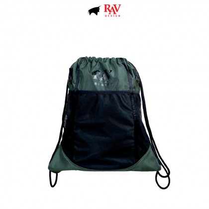 RAV Design Nylon Designed Men Casual Bag |RVC487 Series